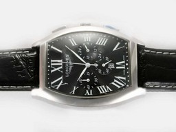 Cool-Longines-Master-Collection-Automati