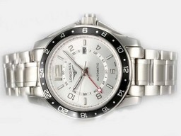 Cool-Longines-Master-Collection-Working.